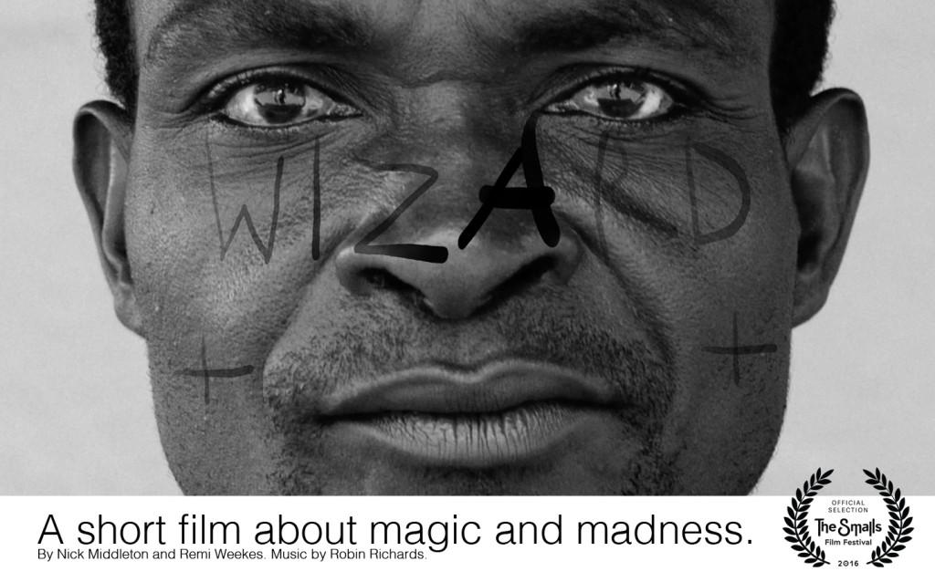 WizardPoster3